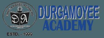 Durgamoyee Academy